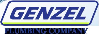 Genzel Plumbing